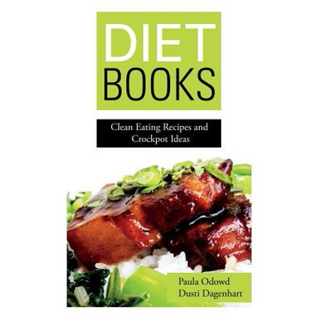 Halloween Eating Contest Ideas (Diet Books : Clean Eating Recipes and Crockpot)