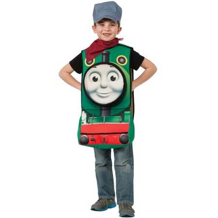 Deluxe Percy Toddler/Child Costume - Friend Costumes Ideas