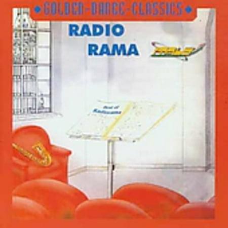 Best of Radiorama