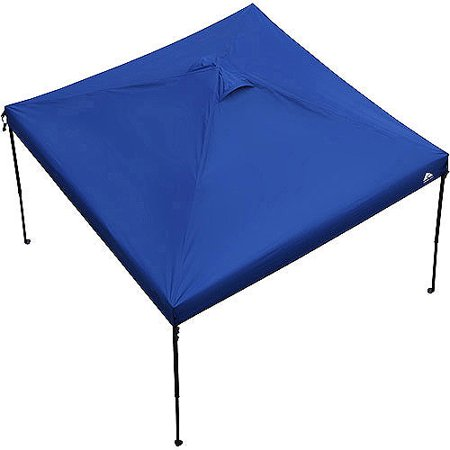 Ozark Trail Replacement Canopy Top For 10 X 10 Straight