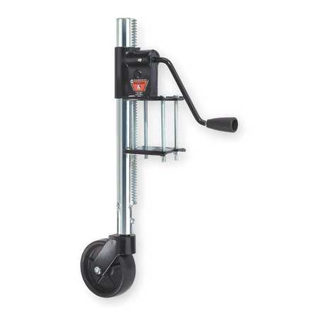 Click here to buy Fulton 1692011142 Trailer Trailer Jack Tubular, 750 Lb by Fulton.