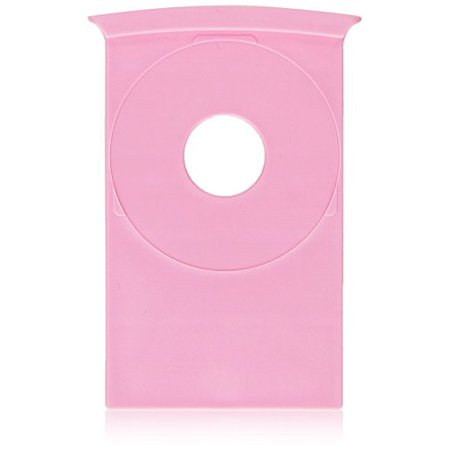 Konad Stamping Nail Art Image Plate Holder 0.6 Ounce - image 1 of 2
