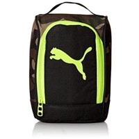 017e44e491 PUMA All Backpacks - Walmart.com