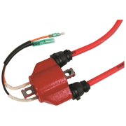 MSD 4294 Ignition Coil