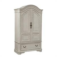 Liberty Furniture Armoire