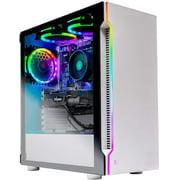 Best SkyTech Pc Gaming Desktops - Skytech Archangel Gaming Computer PC Desktop – Ryzen Review