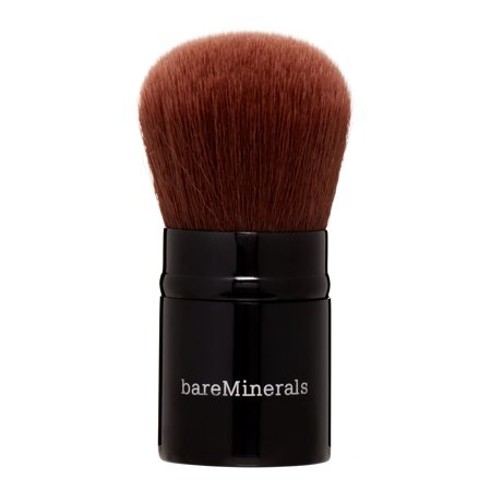 BareMinerals Buff & Go Makeup Brush