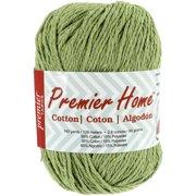Home Cotton Yarn - Solid-Sage