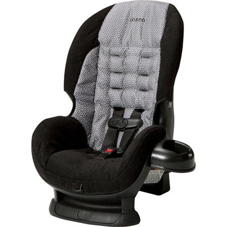 cosco scenera convertible car seat harper best car seats. Black Bedroom Furniture Sets. Home Design Ideas