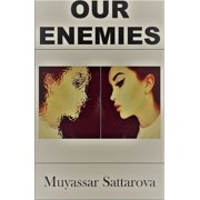 Our Enemies - eBook