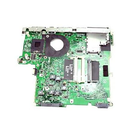 FD766 Dell System Board For B130