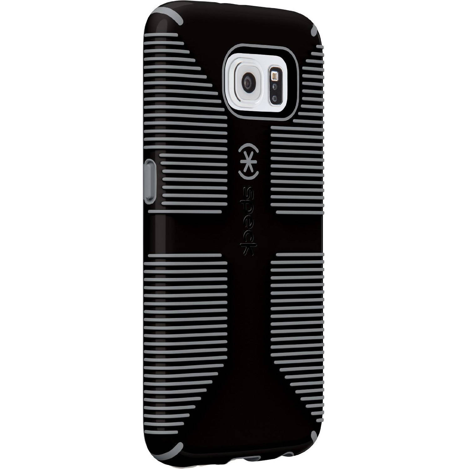 Speck CandyShell Grip Case for Samsung Galaxy S6