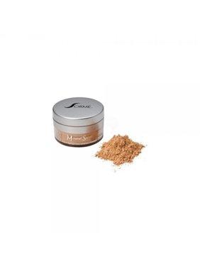 Sorme Cosmetics Mineral Secret Loose Powder, Medium, 0.53 Ounce