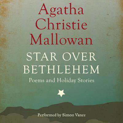 Star Over Bethlehem and Other Stories - Audiobook (Was The Star Of Bethlehem A Supernova)