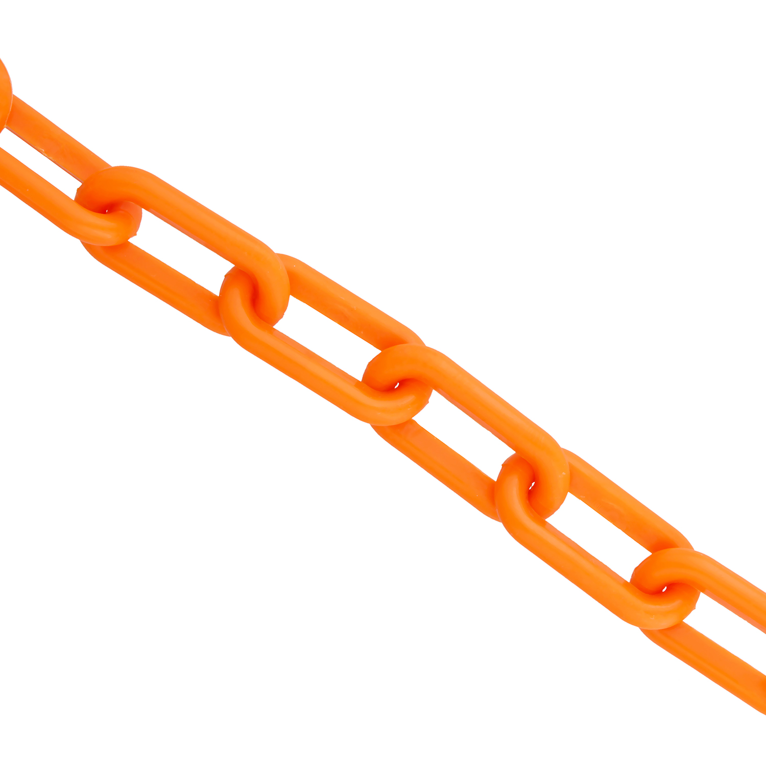"""BIS 