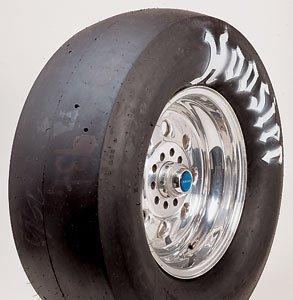 Hoosier Racing Tires Drag Tire 29.0/11 R15