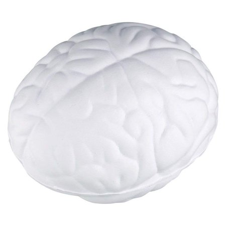 1 Foam Brain Stress Ball - Office, Doctor, Med Student Anatomy - Doctor, Nurse, Med Students, Halloween](Student Stress)