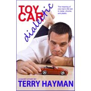 Toy Car Dialectic - eBook