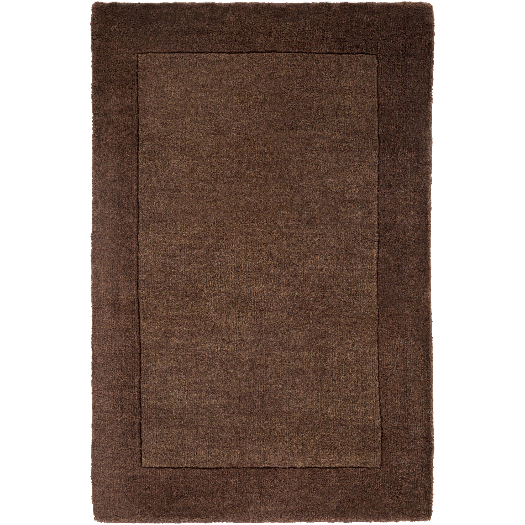Art of Knot Foxcroft 2' x 3' Rectangular Area Rug