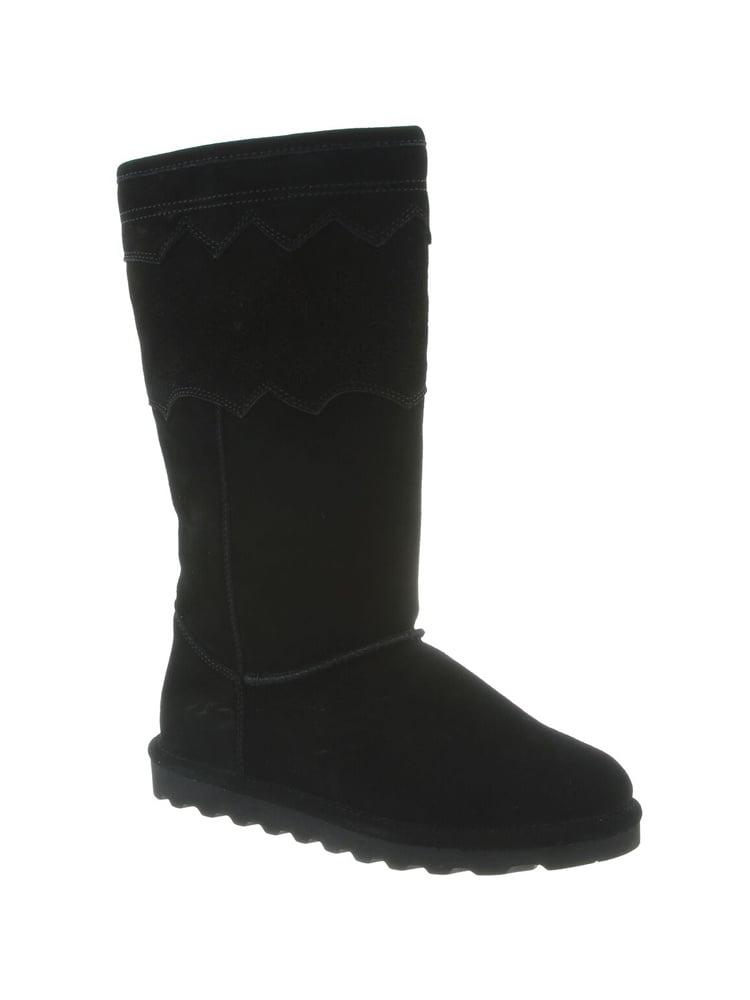 Bearpaw Women's Shana Boot Economical, stylish, and eye-catching shoes
