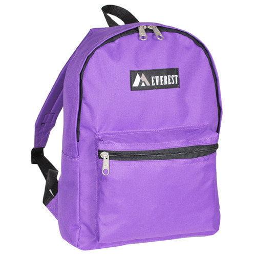 Everest Basic Backpack