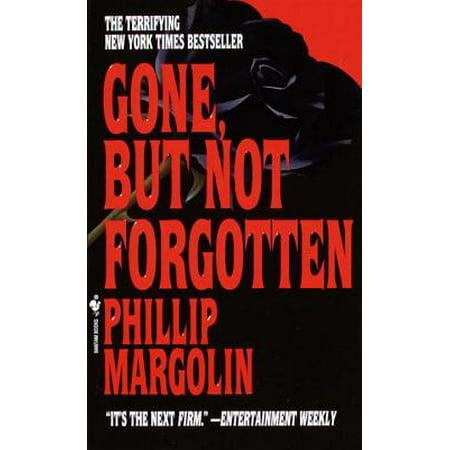 Gone, But Not Forgotten - eBook (The King Has Gone But Not Forgotten)