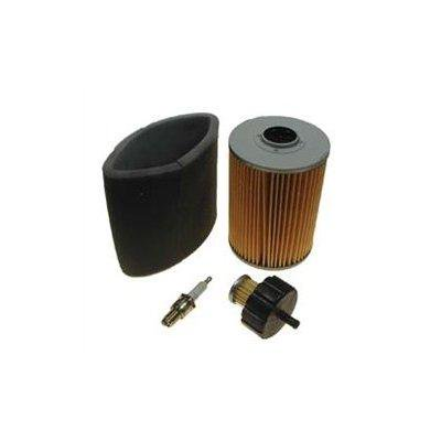 Yamaha g2 golf cart parts | Golf | Compare Prices at Nextag on yamaha g2a parts, yamaha cart parts, yamaha golf carts by year,