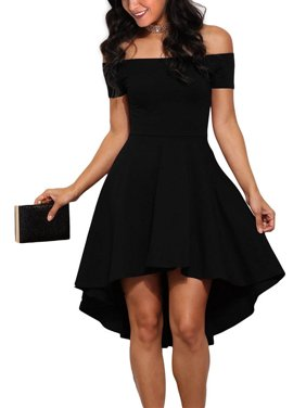 d47c60a64c5 Womens Cocktail   Party Dresses - Walmart.com