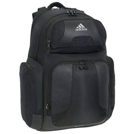 c5ddce084de Climacool Strength Backpack - Black - Walmart.com