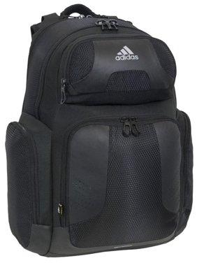 Backpacks Adidas Adidas Adidas Womens Adidas Backpacks Adidas Backpacks Womens Womens Backpacks Backpacks Adidas Womens Womens pGMVSUzq