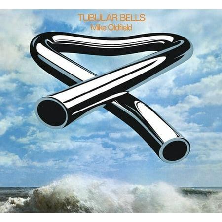 Tubular Bells](Mike Oldfield Tubular Bells Halloween)