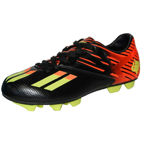 AMERICAN SHOE FACTORY Champ Rubber Cleat Soccer Shoes, MEN