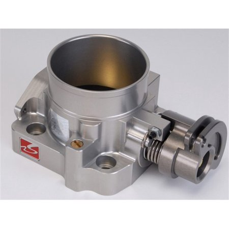 Skunk2 Pro Series Mazda Miata NB 1.8L (B6ZE(RS)/BP-ZE) 64mm Billet Throttle - Billet Throttle Body