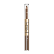 Revlon Brow Fantasy™ - Light Brown
