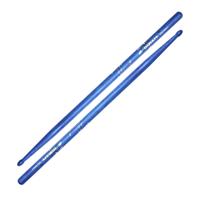 5A Blue Drumsticks