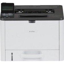 Ricoh SP 3710DN Laser Printer