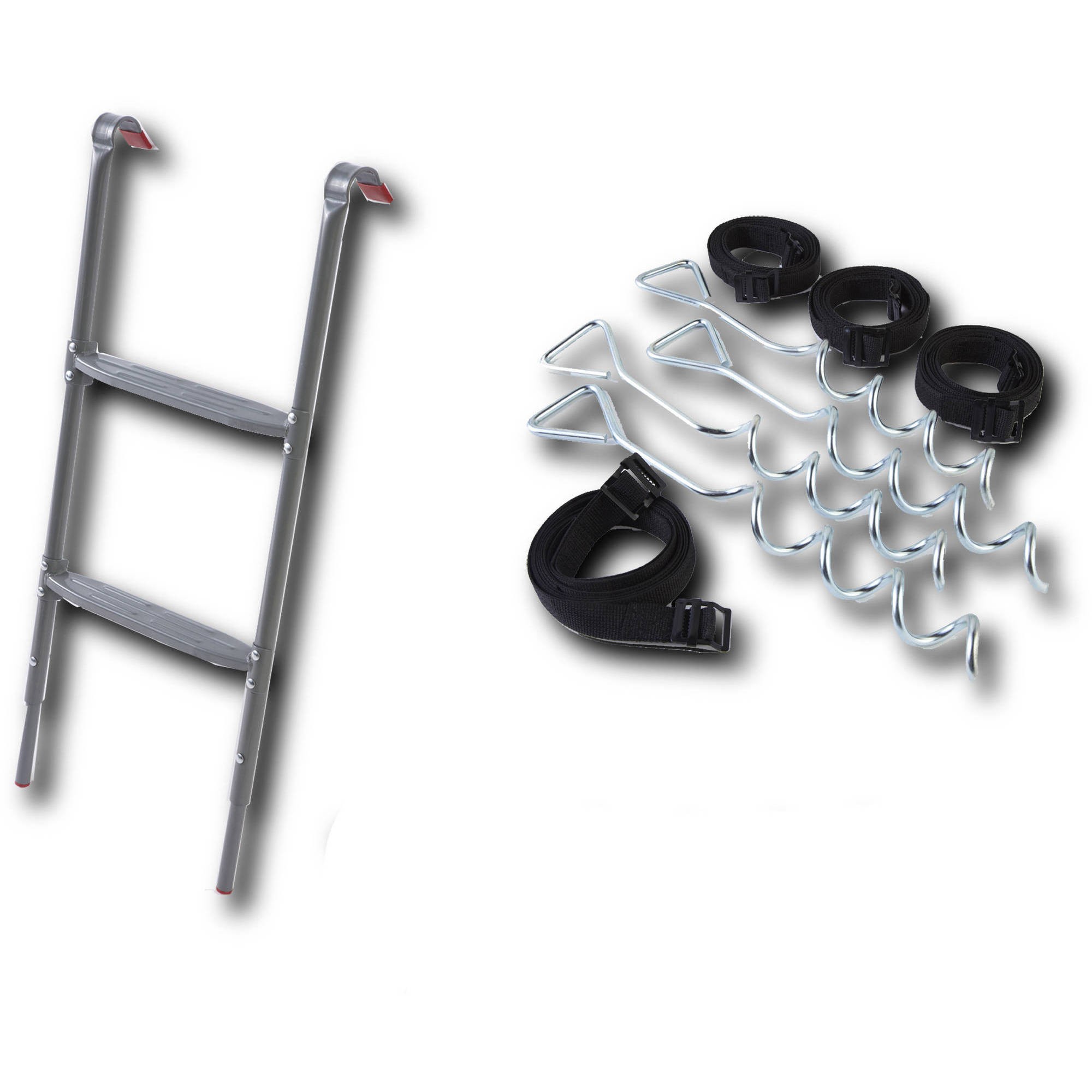Jumpking Anchor and Ladder Kit