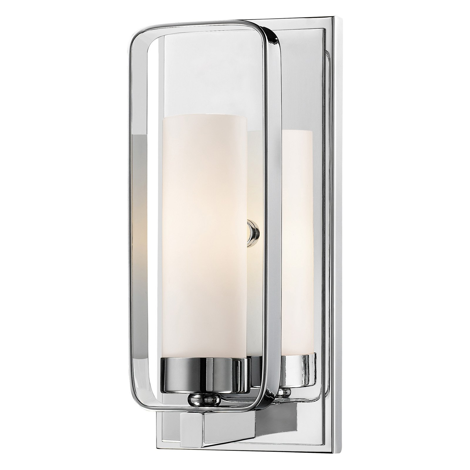 Z-Lite Aideen 6000-1S Wall Sconce by Z Lite