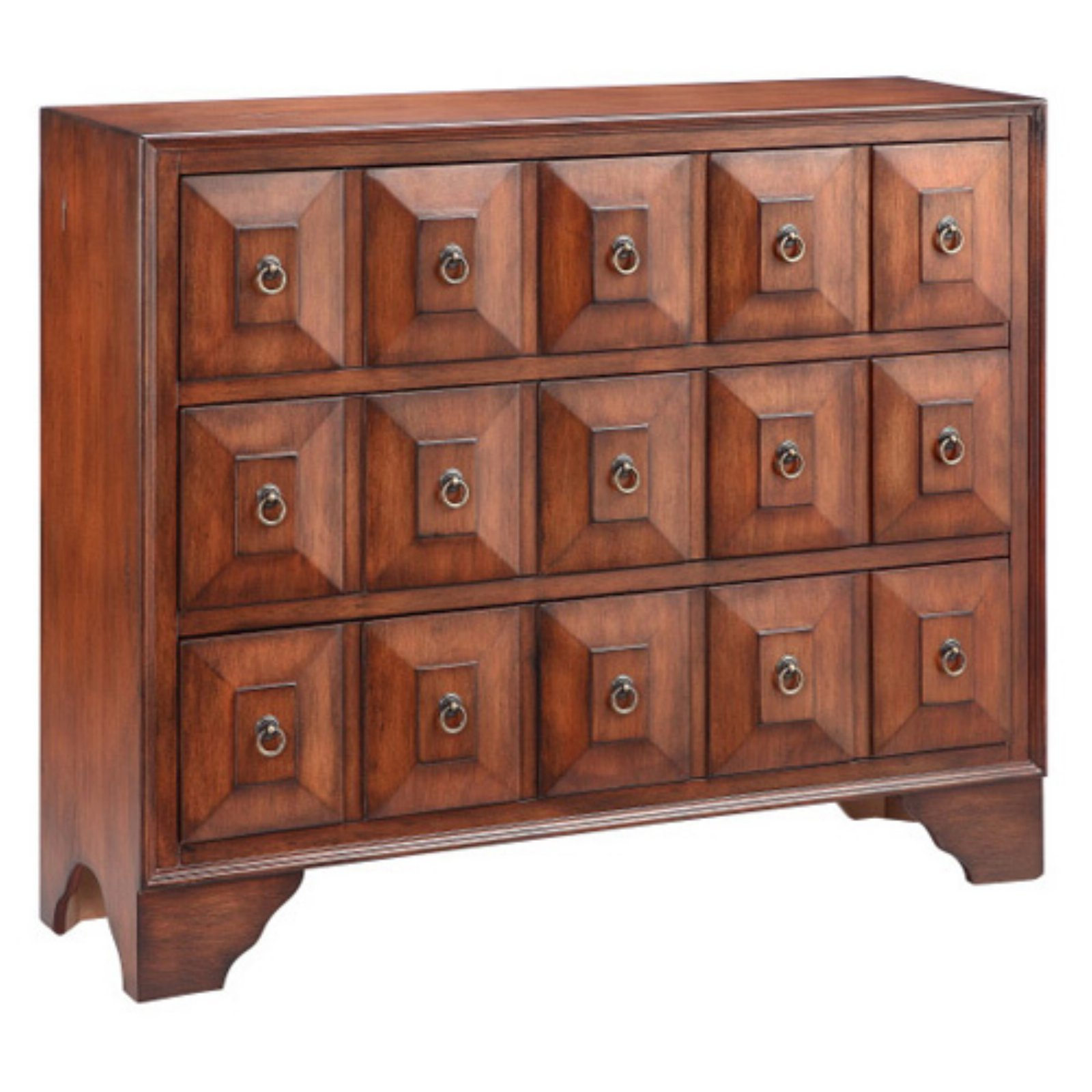 Stein World Nevins Accent Chest