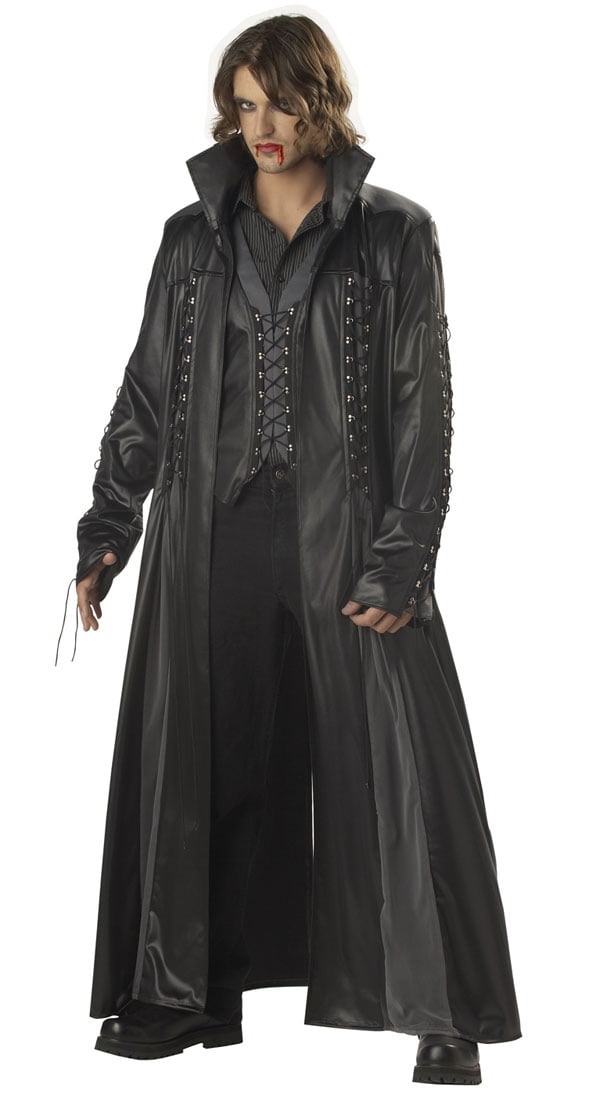 sc 1 st  Walmart.com : duster coat costume  - Germanpascual.Com