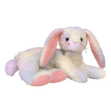TY Beanie Baby - COTTONBALL the Bunny, Ty beanie baby By Beanie Babies](Baby Bunnies For Sale In Chicago)