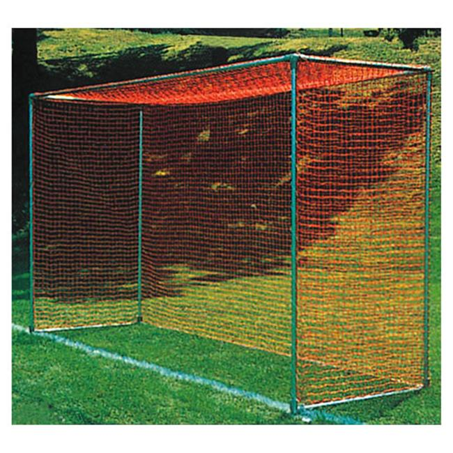 Jaypro Sports PFHG-41 Practice Field Hockey Goal by Jaypro Sports