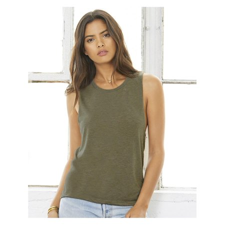 Bella + Canvas T-Shirts Women