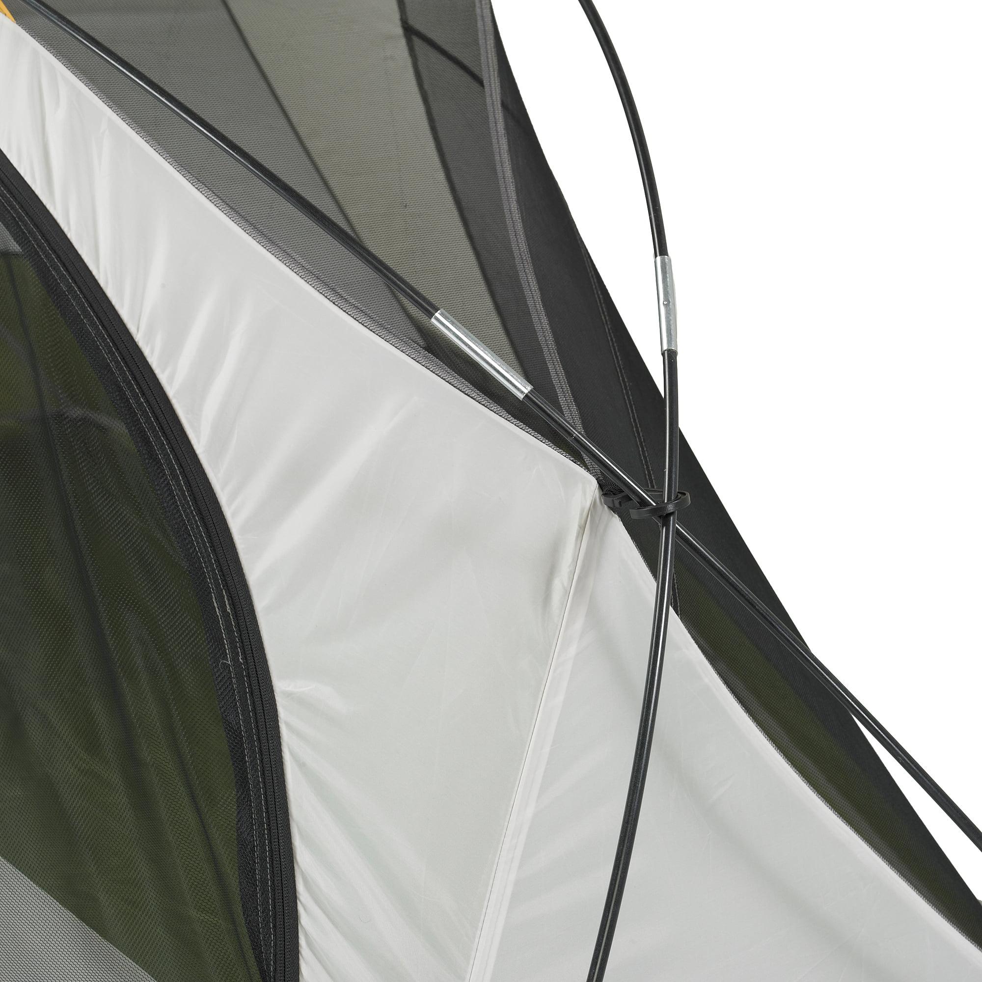 """Wenzel Lone Tree Tent, 7' x 5' x 38"""""""