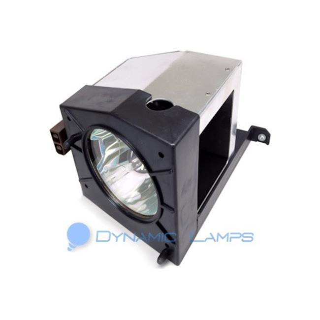 Dynamic Lamps D95-LMP Phoenix Shp Lamp With Housing for T...