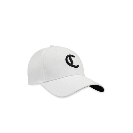 Callaway C Collection 2017 Hat Golf Cap