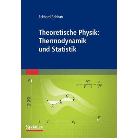 pdf Mathematics for Physics