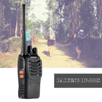 BAOFENG Walkie Talkies & 2-Way Radios - Walmart com
