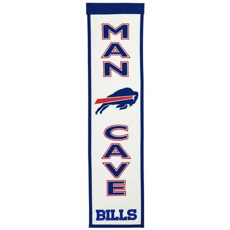 Buffalo Bills 8