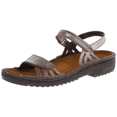 85ba6526c5b2 Naot - Naot Women s Anika Dress Sandal